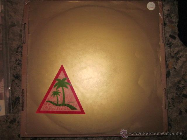 THE MEMBERS - OFFSHORE BANKING BUSINESS - MAXI - 3 TRACKS - EDICION INGLESA DEL AÑO 1979. (Música - Discos de Vinilo - Maxi Singles - Punk - Hard Core)