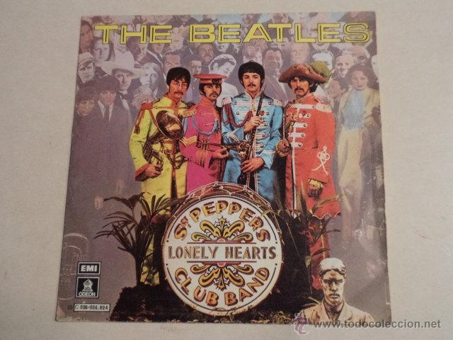 Lonely hearts singles