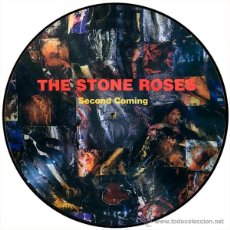 Guns N Roses Don T Cry Maxi Single De Vini Comprar