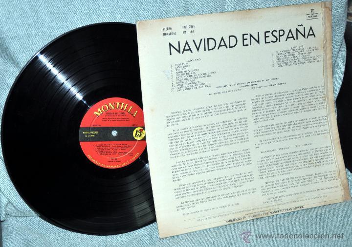 Discos de vinilo: REVERSO. - Foto 2 - 54453603