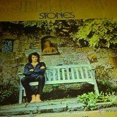 Discos de vinilo: DISCO VINILO STONES NEIL DIAMOND. Lote 54502950