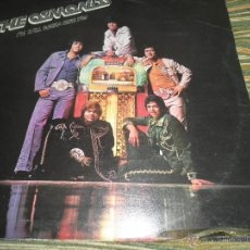 Discos de vinilo: THE OSMONDS - I´M STILL GONNA NEED YOU LP - ORIGINAL FRANCES - MGM RECORDS 1975 - STEREO -. Lote 54509683