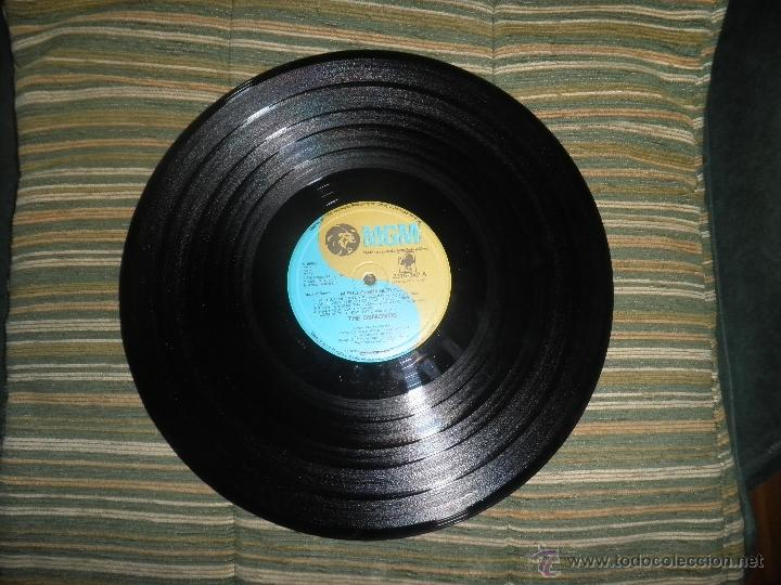 Discos de vinilo: THE OSMONDS - I´M STILL GONNA NEED YOU LP - ORIGINAL FRANCES - MGM RECORDS 1975 - STEREO - - Foto 8 - 54509683