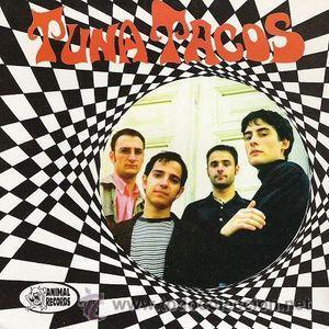 TUNA TACOS - ALONE (Música - Discos - Singles Vinilo - Grupos Españoles de los 90 a la actualidad)