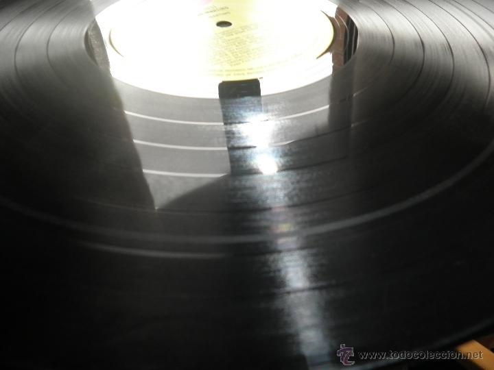 Discos de vinilo: AL MARTINO - THE BEST OF AL MARTINO LP - ORIGINAL INGLES - CAPITOL RECORDS 1970 - - Foto 13 - 54693562