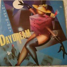 Discos de vinilo: DAYDREAM. Lote 54699445
