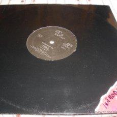 Discos de vinilo: SYSTEM 15. Lote 54704734