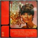 Discos de vinilo: SATORU ODA & HIS GROUP – DESAYUNO CON DIAMANTES - LP SPAIN 1972 - KING RECORDS TKS 4053. Lote 54740840