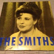 Discos de vinilo: SMITHS MORRISSEY - SHAKESPEARE'S SISTER - MAXI NUEVOS MEDIOS 85 - INDIE POP. Lote 55142883