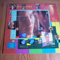 Discos de vinilo: LP ELECTRIC DREAMS - VIRGIN-1984 - EN BUEN ESTADO. Lote 55163143
