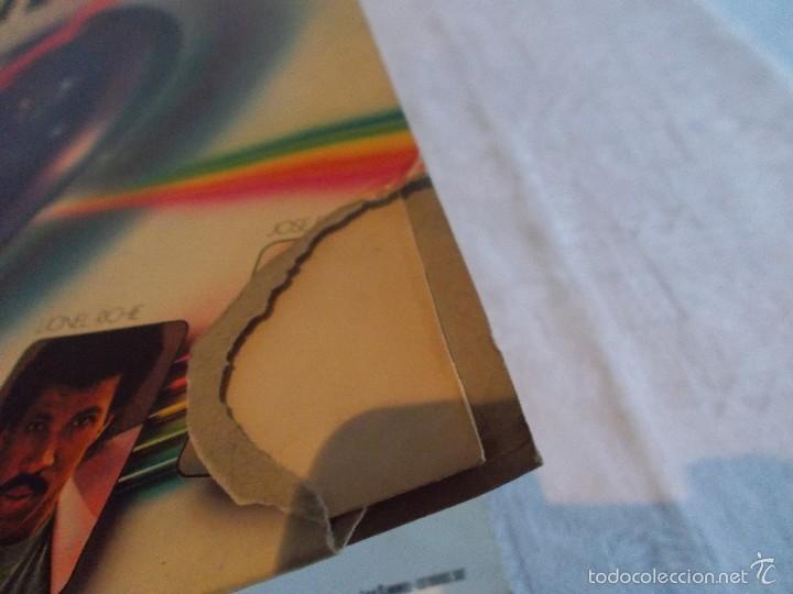 Discos de vinilo: ¡¡ TE QUIERO!! Las mas hermosas canciones de amor - Foto 2 - 55166868