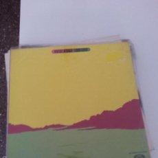 Discos de vinilo: LLUIS LLACH VIATGE A ITACA. Lote 55323790