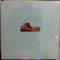 Discos de vinilo: ALBERT PLA. HO SENTO MOLT. 1989. Lote 55337712