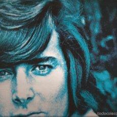 Discos de vinilo: LP-BOBBY SHERMAN METROMEDIA 9074 SPAIN 1970. Lote 55366863