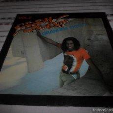 Discos de vinilo: EDDY GRANT GRANDES EXITOS. Lote 55705447