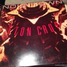 Discos de vinilo: ETON CROP - NOISY TOWN - MAXI HOLANDA TORSO 1991 - INDIE ROCK ALTERNATIVE. Lote 56893454