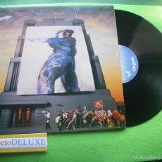 Discos de vinilo: SPANDAU BALLET SPANDAU BALLET LP SPAIN 1984 PDELUXE. Lote 56033740