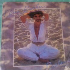 Discos de vinilo: ANA BELEN - BALANCE ** CBS 1982. Lote 56051914