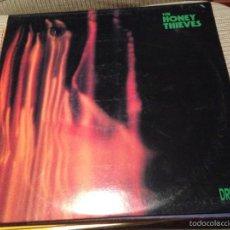 Discos de vinilo: HONEY THIEVES - DRIVE - MAXI UK BUSS 1990 - INDIE ROCK. Lote 56053552