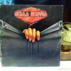 Discos de vinilo: BELLA BESTIA PRIMER LP. Lote 56089536