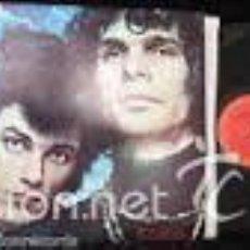Discos de vinilo: THE LIVE ADVENTURES OF MIKE BLOOMFIELD AND AL KOOPER 2 LP EDICION ALEMANA. Lote 56105712