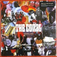 John Mayall Featuring The Bluesbreakers Lp Hea Comprar