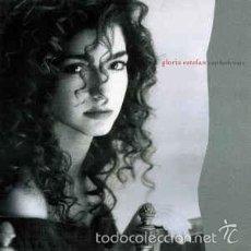 Discos de vinilo: GLORIA ESTEFAN-CUTS BOTH WAYS. Lote 56286068