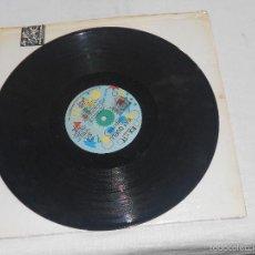 Discos de vinilo: RAY GUELL CAN U FELL MAXI IMPORTACON. Lote 56291200