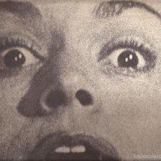 Discos de vinilo: LP-LE DONNE DI FRANCA VALERE LA VOCE DEL PADRONE 8039 ITALIA 196???. Lote 56297709