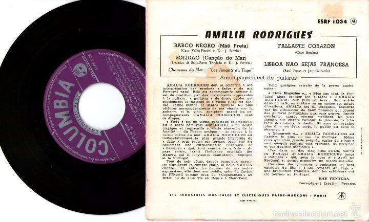 Discos de vinilo: REVERSO. - Foto 2 - 56348291