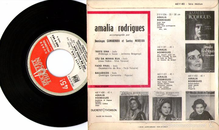 Discos de vinilo: REVERSO. - Foto 2 - 56348352