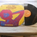 Discos de vinilo: CELI BEE & THE BUZZY BUNCH SUPERMAN RCA XC2182 SPAÑA 1977. Lote 56381369