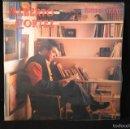 Discos de vinilo: ALBERTO CORTEZ - ENTRE LINEAS - LP. Lote 164517322