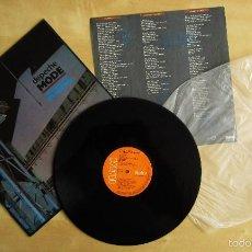 Discos de vinilo: DEPECHE MODE - SOME GREAT REWARD - VINILO ORIGINAL 1984 PRIMERA EDICION ESPAÑA RCA. Lote 56399291