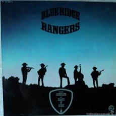 Discos de vinilo: THE BLUE RIDGE RANGERS (JOHN FOGERTY) - EDICIÓN DE 1973 DE ESPAÑA. Lote 56472231