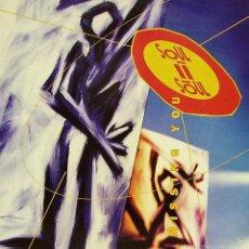 Discos de vinilo: SOUL II SOUL-MISSING YOU MAXI SINGLE VINILO 1990 (UK). Lote 56590573