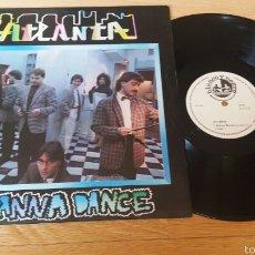 Discos de vinilo: ATLANTA.DISCO 80S. Lote 56634286