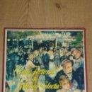 Discos de vinilo: GRAN FESTIVAL DE MUSICA SELECTA. Lote 56674506