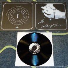 Discos de vinilo: AVE MARIA - CHAPTER I - LP [LIM. 250]. Lote 56694649