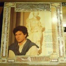 Discos de vinilo: ANTIGUO DISCO VINILO - CARLOS CANO. Lote 56704748