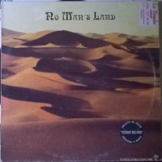 Discos de vinilo: NO MAN'S LAND-CALL ME ONE MORE TIME / YESTERDAY ONCE MORE, LIBERTY MUSIC-LM-008. Lote 56754278