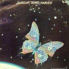 Discos de vinilo: BARCLAY JAMES HARVEST-XII LP VINILO 1978 (ENGLAND). Lote 56877201