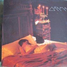 Discos de vinilo: LP - DRAMA - SAME (SPAIN, ATI RECORDS 1990). Lote 56898870