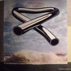 Discos de vinilo: LP VINYL - TUBULAR BELLS (MIKE OLDFIELD) (VG / VG). Lote 56922088