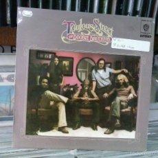 Discos de vinilo: TOULOUSE STREET,,THE DOOBIE BROTHERS. Lote 56955155