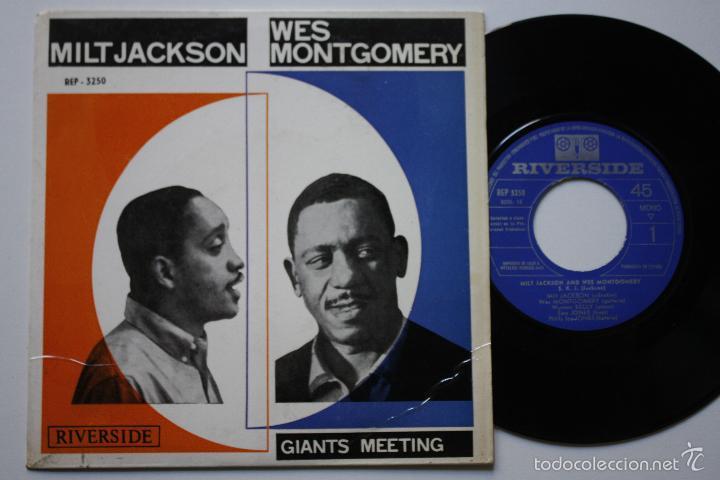 Montgomery singles