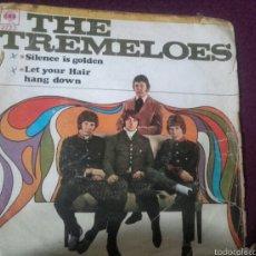 Discos de vinilo: VINILO THE TREMELOES.. Lote 57196477