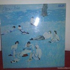 Discos de vinilo: DOBLE LP ELTON JOHN BLUE MOVIES 1976. Lote 57259521