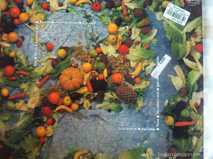 Discos de vinilo: LP RICO-BLUSIANA - Foto 2 - 57272255