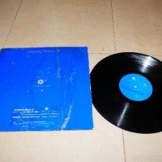 Discos de vinilo: ULTIMATE DISCO EP THE SUPERMEN LOVERS EP 2001 DISCO VINILO DANCE HOUSE TRANCE BB. Lote 57306681
